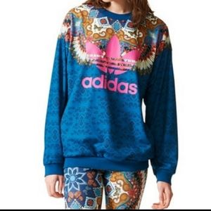 Adidas Borbomix Tracksuit